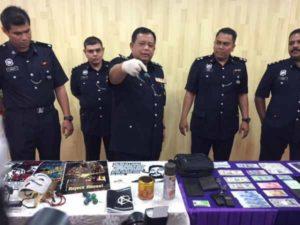 malasia-repressao-contra-anarqui-1
