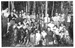 picnic-en-el-campo-de-la-agrupacic3b3n-cnt-en-el-exilio-en-chile-1961