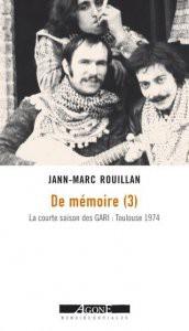 rouillan1-310e1