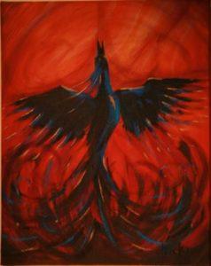 black_phoenix