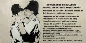 cartaz-ateneo-xullo-copia1-2