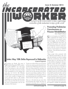 Pages-from-2015-2-Incarcerated-Worker-Summer-2015-read