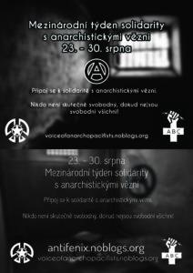 plakat_3_a5