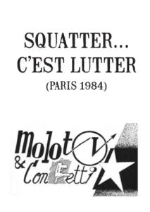 squattercestlutter-300