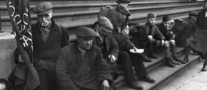 Demonstrations-1900-1950_20090815151904