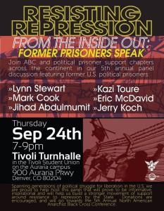 former-prisoner-panel-flyer