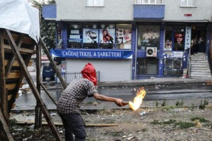 turchia_proteste1