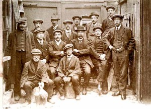 0_groups_and_outings_1900c_painters_lg