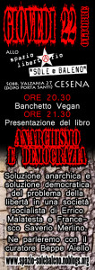 Anarchismodemocrazia_web1