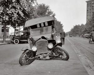 Kaldırım-Kazası-1922-680x542