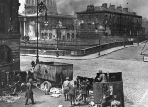 four-courts-siege-1922-426x307
