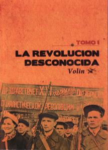 la_revolucion_desconocida