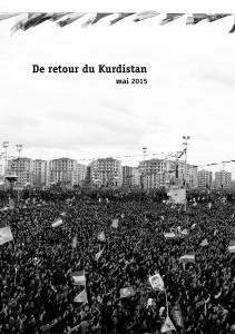 retour-du-kurdistan