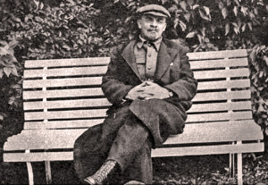 vladimir_ilyich_lenin_photo