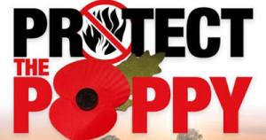 Britain+First+Poppy