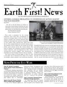 EFN-Samhain-2015-cover-789x1024