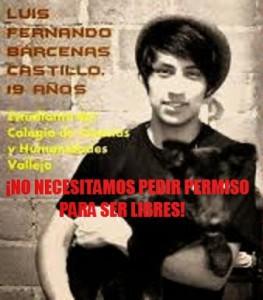 FernandoBarcenasPresoPolitico-1