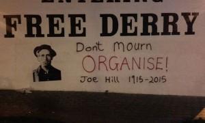 Joe_Hill_Derry_2015