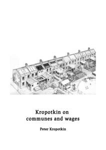 kropotkin-cover1-212x300