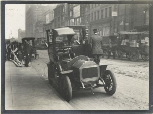 taxi-nueva-york-1900