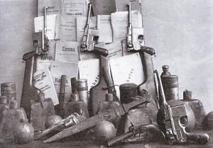 1906-latvian-weapons