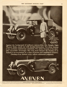 1929 Auburn Ad-01