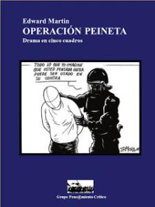 Operación Peineta