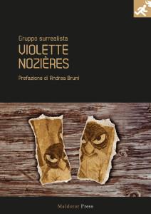 Violette_cover