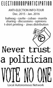 anti-election-poster