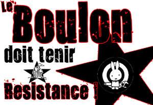 boulon_resistance_petit-2-6cd1c-448d5