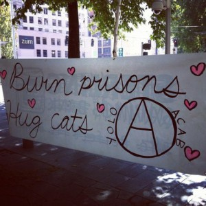 burn-prisons-hug-cqts