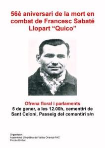 cartel_quico5gener