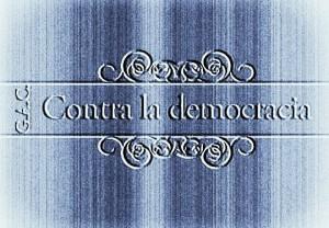contra-la-democracia-book