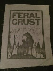 feralcrust2-225x300