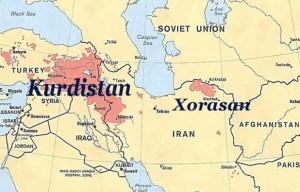 kurdistan_xorasan