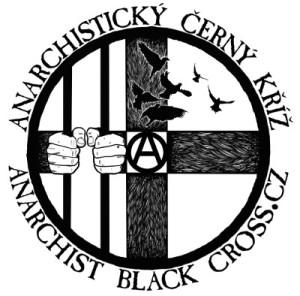 logo-abc7