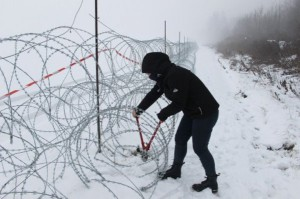 Border_Slovenia