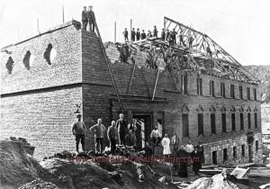 Duszniki-Bad-Reinerz-1925-_000112