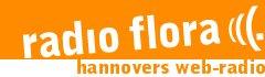 Radio_Flora_Web