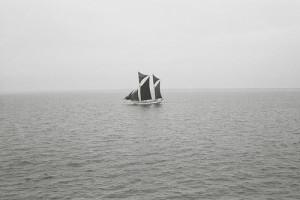 black_and_white_sailboat-4942