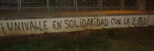 colombie2-768x257