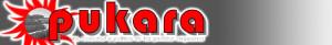 logo-pukara