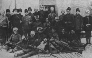 makhnovisti