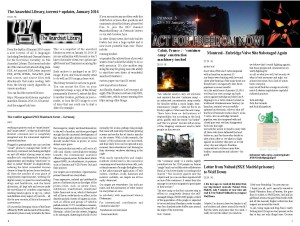 ACTFORFREEDOMNOW-3-BOOK-A3_Page_1