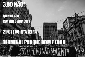 Demo5_SaoPaulo