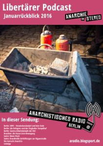 Jan16_podcasthochjan_klein.fw