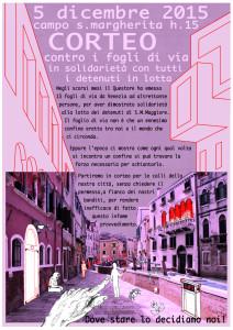 LOCANDINA-corteo-venezia