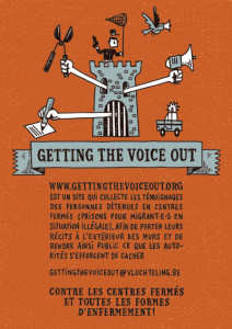 affiche_gettingthevoiceout03_c-d1066