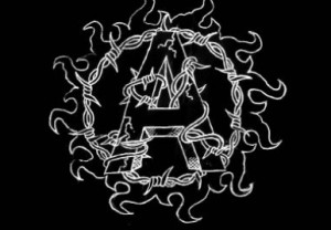 avlwna-korydallos_Page_01