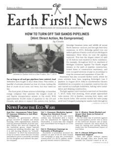 earthfirstjournal.orgnewswirewp-contentuploadssites3201602EFN-Brigid-2016-front_Page_01-14f8898d0cb8a9a548c5b27f067dfdb5b05b38c4-789x1024